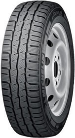 Michelin AGILIS ALPIN 235/65 C R16 121 R