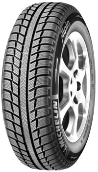 Michelin ALPIN A3 175/70 XL R14 88 T