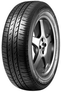 Bridgestone B250 165/70 R13 79 T