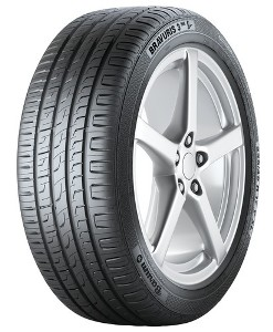Barum Bravuris 3HM 205/55 R16 91 V