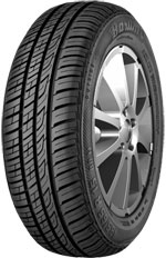 BARUM Brillantis 2 165/80 R13 83 T