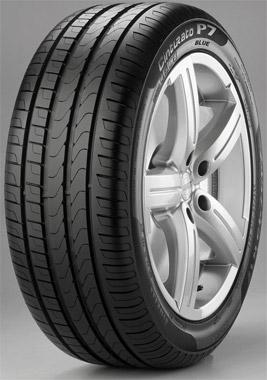 Pirelli CINTURATO P7 BLUE 205/55 R16 91 V