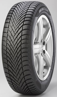 Pirelli CINTURATO WINTER 195/65 XL R15 95 T