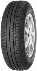 CONTINENTAL ContiEcoContact 3 195/65 R15 91 T