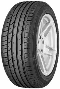 Continental ContiPremiumContact 2 175/70 R14 84 T