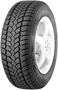 Continental ContiWinterContact TS 780 165/70 R13 79 T