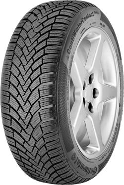 Continental ContiWinterContact TS 850 175/80 R14 88 T