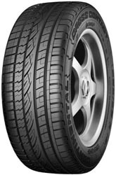 Continental CrossContact UHP 255/60 R17 106 V