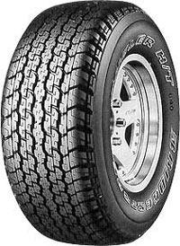 Bridgestone D840 245/65 Re R17 111 S RFD - zesílená kostra