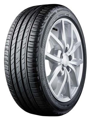 Bridgestone DRIVEGUARD 245/45 XL R18 100 Y RFT - runflat - dojezdová technologie, novinka