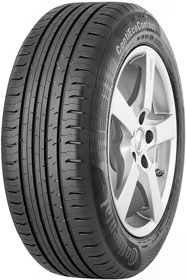 CONTINENTAL ECO 5 185/65 R15 88 H