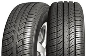 Evergreen EH22 165/80 R13 83 T