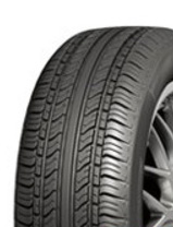 Evergreen EH23 195/45 R15 78 W