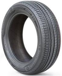 Michelin ENERGY E-V 185/65 R15 88 Q GRNX - ekologická směs