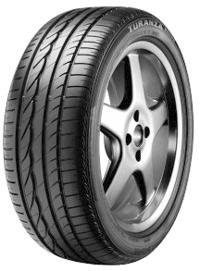 Bridgestone ER300 245/45 R18 96 Y RFT - runflat - dojezdová technologie, * - lze použít i pro BMW