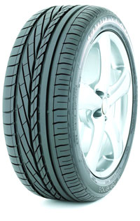 GOODYEAR EXCELLENCE 215/55 R17 94 W