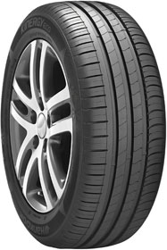 Hankook K425 Kinergy Eco 185/55 R14 80 H