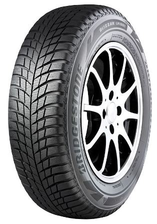 Bridgestone LM001 235/40 XL R18 95 V