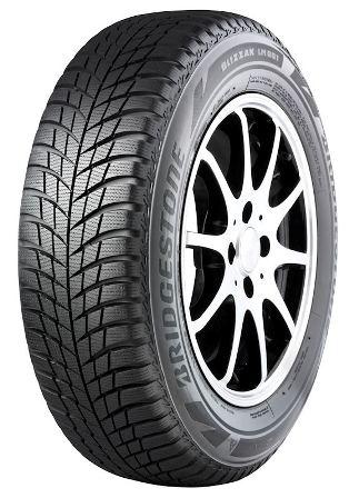 Bridgestone LM001 185/65 R14 86 T
