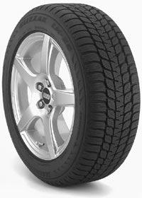 Bridgestone LM25 205/50 R16 87 H