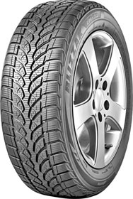 Bridgestone LM32 195/65 R15 91 H
