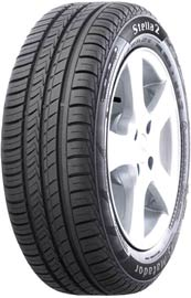 Matador MP16 Stella 2 165/70 XL R14 85 T
