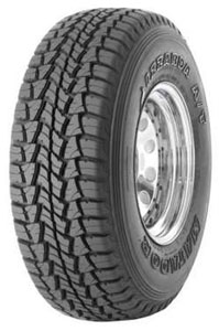 Matador MP71 Izzarda 4x4 31/11 R15 109 T