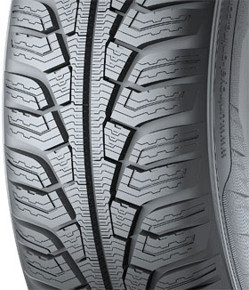 Uniroyal MS plus 77 165/65 R13 77 T