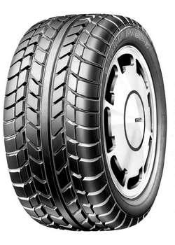 Pirelli P700-Z 165/55 R13 70 H