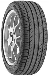 Michelin PILOT EXALTO PE2 205/55 R16 91 Y N0 - lze použít i pro Porsche, ZR