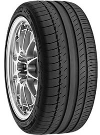 Michelin PILOT SPORT PS2 225/40 R18 88 Y ZP - runflat - dojezdová technologie, * - lze použít i pro BMW, ZR