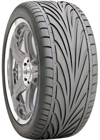 TOYO PROXES T1-R 195/45 R15 78 V