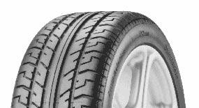 Pirelli PZERO ROSSO DIREZIONALE 255/40 R18 95 Y