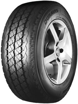 Bridgestone R630 215/65 C R16 109 R