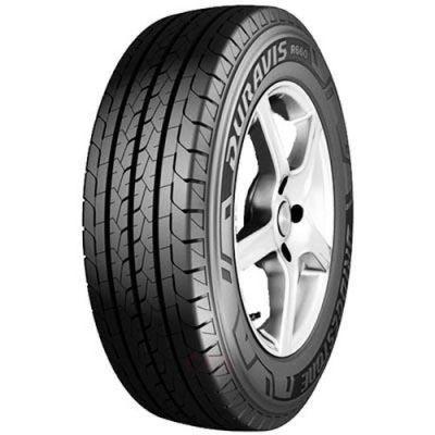 Bridgestone R660 205/65 C R15 102 T