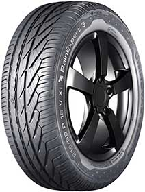 Uniroyal RainExpert 3 165/80 XL R13 87 T