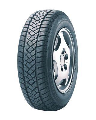 Dunlop SP LT60 205/65 C R15 102 T