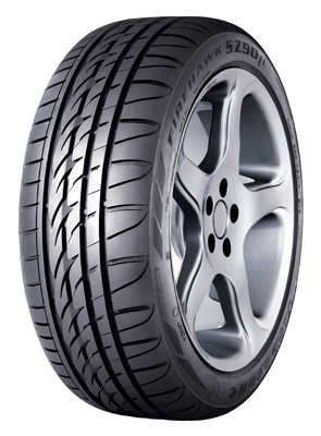 Firestone SZ90 225/40 XL R18 92 Y