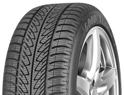 Goodyear ULTRAGRIP 8 PERFORMANCE 215/60 XL R16 99 V