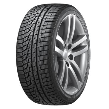 Hankook W320 225/60 R17 99 H Winter i*cept evo2