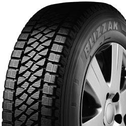 Bridgestone W810 175/75 C R14 99 R