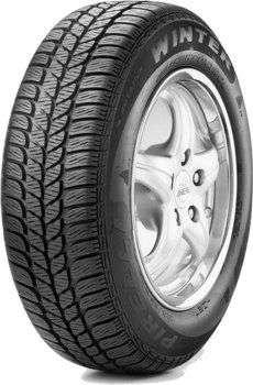 Pirelli WINTER 160 145/ R13 74 Q