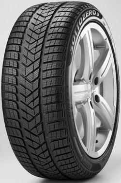 Pirelli WINTER SOTTOZERO 3 215/55 XL R16 97 H