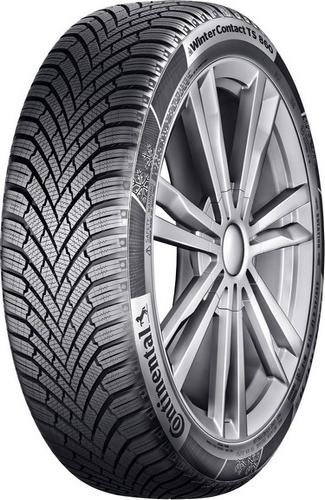 Continental WinterContact TS 860 175/65 R14 82 T