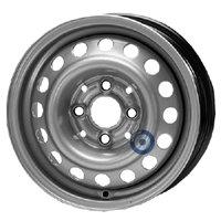 Plechový disk SEAT Cordoba/Vario 5.5Jx13 4x100x57 ET38