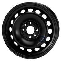 Plechový disk FIAT Punto 5.5Jx14 4x98x58 ET35