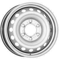 Plechový disk HYUNDAI - užitkové vozy H350 6.5Jx16 6x139.7x92.3 ET50