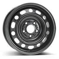 Plechový disk MAZDA Mazda 3 6Jx15 5x114.3x67 ET50