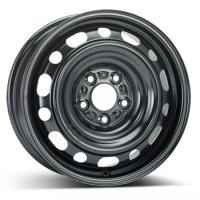 Plechový disk MAZDA Mazda 3 6.5Jx16 5x114.3x67 ET50