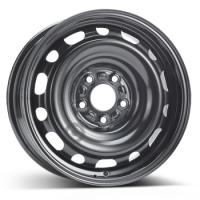 Plechový disk MAZDA Mazda 6 6.5Jx16 5x114.3x67 ET42